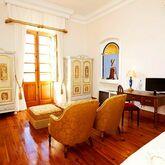 Casona De Yaiza Hotel Picture 7