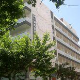 Evenia President Hotel Picture 0