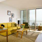 Astoria Design Hotel Picture 3