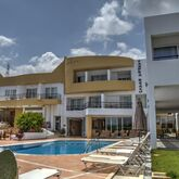 Faedra Beach Hotel Picture 12