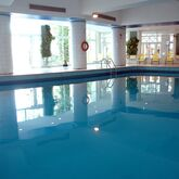 Riadh Palms Hotel Picture 9