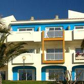 Blau Punta Reina Resort Picture 2