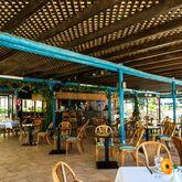 Bluebay Beach Club Picture 11