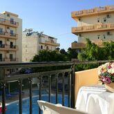 Castro Hotel Picture 4