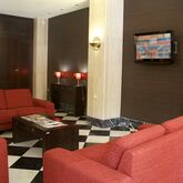 Costasol Hotel Picture 6