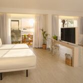 INNSiDE by Melia Cala Blanca - Adults Only Picture 10