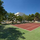 Bon Sol Apartments Picture 9