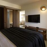 Asterion Suites & Spa Picture 11