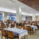 Sunis Elita Beach Resort Picture 9