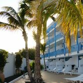Costa Volcan and Spa Hotel Picture 7