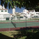 Vilanova Resort Picture 7