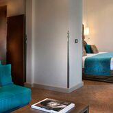 La Perouse Nice Hotel Picture 7