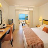 Elias Beach Hotel Picture 5