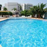Neptuno Hotel Picture 0