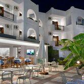 Korali Hotel Picture 7
