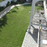 Lara Hotel Picture 13