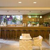 Maritimo Beach Hotel Picture 16