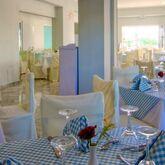 Dias Solimar Hotel Picture 5