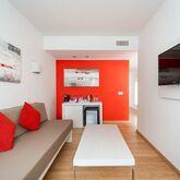 Aequora Lanzarote Suites Picture 6