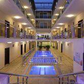 Palmiye Beach Hotel Picture 10
