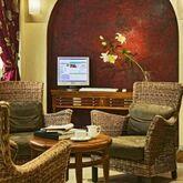 Madeleine Haussmann Hotel Picture 4