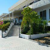 Telhinis Hotel Picture 11