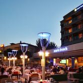 Maris Beach Hotel Picture 9
