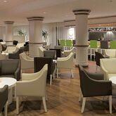 XQ El Palacete Hotel Picture 9