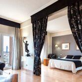 Vita Gran Hotel Almeria Picture 3