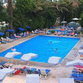 Paphiessa Hotel & Apartments Picture 6