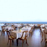 Sunshine Corfu Hotel and Spa Picture 9