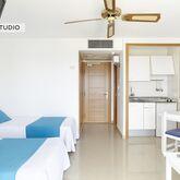 Nereida Aparthotel Picture 8
