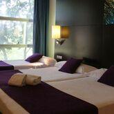 Vincci Maritimo Hotel Picture 4