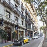 Acta Atrium Palace Hotel Picture 0