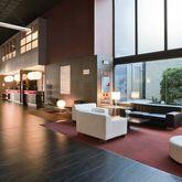 Ilunion Barcelona Hotel Picture 5