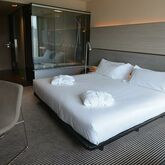 B Hotel Picture 4
