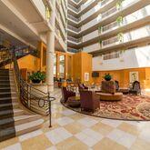 Doubletree Suites Santa Monica Picture 7