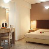 Caravel Aparthotel Picture 7