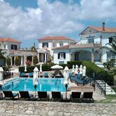 Anagenessis Village Hotel Picture 0