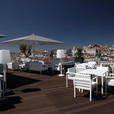 Hotel Mundial Picture 5