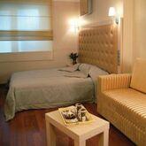 Mina Hotel Picture 8