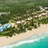 Sivory Punta Cana Hotel Picture 0