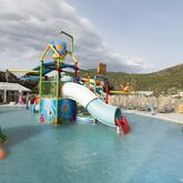 Palm Wings Ephesus Hotel And Resort Picture 6