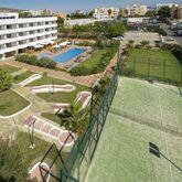 Bon Sol Prestige Apartments Picture 9