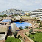 Ibiza Gran Hotel Picture 0