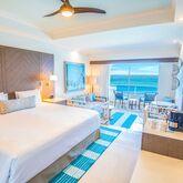 Gran Caribe Real Resort Picture 7
