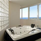 Mistral Mare Hotel Picture 9