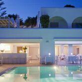 Mykonos Grace Hotel Picture 9