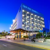 Tryp Port Cambrils Hotel Picture 16