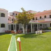 Anixis Apartments Picture 3